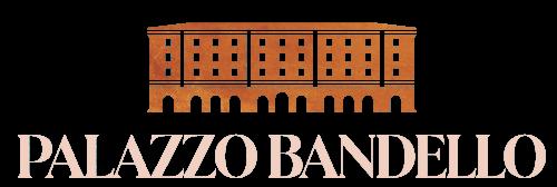 Palazzo Bandello