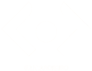 Logo Grinta Sorriso - Palazzo Bandello Milano